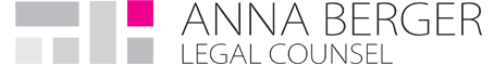 Berger Legal Counsel